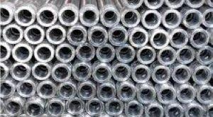کارخانه تولید لوله آلومینیوم آلیاژ 6063