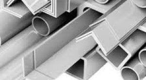 لیست قیمت پروفیل آلومینیوم اختصاصی