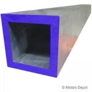 قوطی آلومینیومی