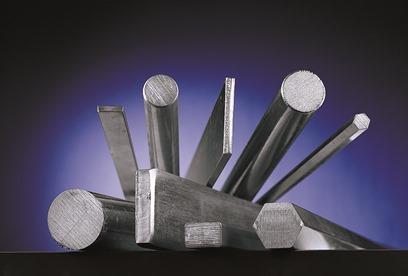 کارخانه تولید تسمه و چهارپهلو آلومینیوم